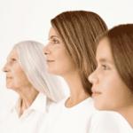 """Invecchiamento cutaneo: ecco come superare """"l'esame di maturità"""""""