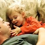 Festa del Papà: il regalo dei piccoli è il lavoretto fai da te