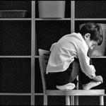 Autismo: che cosa fare?