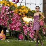 Moda Primavera-Estate: cosa non deve mancare nell'armadio