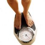 Baby Bulge Be Gone: la dieta post parto delle star