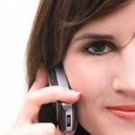Usare il telefonino fa davvero male?