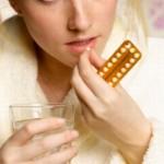 Donne: arriva una nuova pillola per programmare il ciclo