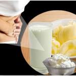 Sei intollerante al lattosio? Come scoprirlo e cosa mangiare