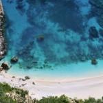 Rimini e Ischia..spiagge della salute!