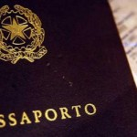 Minori: è obbligatorio il passaporto individuale