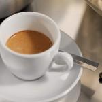 Gravidanza: il caffè fa davvero male?