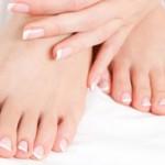Chirurgia estetica: l'ultima moda è il restyling del piede