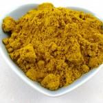 Il curry previene il diabete