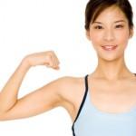 Brachioplastica, il lifting delle braccia