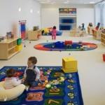 Asilo infantile: come scegliere quello giusto