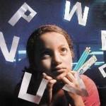 Bambini: quando serve il logopedista?
