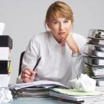 Stress da rientro: consigli utili