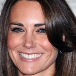 La spesa per la bellezza di Kate Middleton