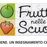Adulti e bambini: Tutti pazzi per la frutta!