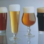 Piccole curiosità sulla birra