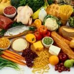 Alimenti: perchè è importante sceglierli biologici