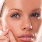 Cose da sapere sull'acne