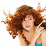 Consigli di bellezza per i capelli
