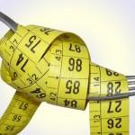 La causa dei chili in più delle donne sono gli uomini
