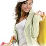 Moda autunno 2012: i trend da seguire