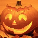 Halloween: come organizzare la festa per i bambini