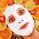 Ricette per maschere di bellezza fai da te!