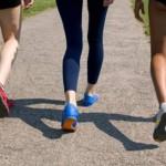 Esercizio fisico: ora non hai più scuse per non farlo!