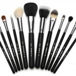 Gli strumenti per realizzare un make up perfetto