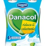 Danacol: riduce il colesterolo in sole 3 settimane! Provare per credere!