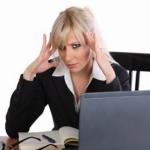 Memoria: cinque modi per migliorare la concentrazione