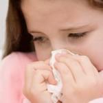 Influenza: prevenirla con i rimedi naturali