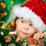Mamme: decorazioni natalizie da fare con i bambini