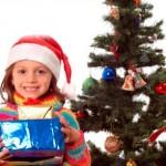 Mamme e bambini: guida al regalo di Natale