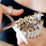 L'ipnosi per smettere di fumare senza ingrassare