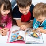 Dislessia: un nuovo aiuto per i bambini che ne soffrono