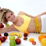 Dieta: i migliori snack spezzafame