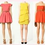 Cromoterapia e moda: scopri quali colori indossare