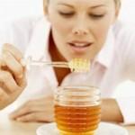 Ricette di bellezza: le maschere al miele