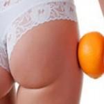 Cellulite : Ecco i cibi che ci aiutano ad eliminarla
