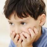 Bambini e Sindrome di Tourette: come riconoscerla