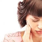 Denti del giudizio: dolore ko con i rimedi naturali