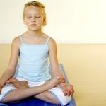 Yoga: per i pediatri fa bene anche ai bambini