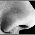 Risolvere i problemi respiratori con la Mit del Prof. Gottarelli