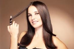 I cibi che fanno bene ai capelli
