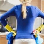 Cancerogeni, i nemici insospettabili nelle nostre case