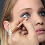 Make up: come ingrandire gli occhi piccoli