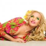 Moda: tutti i must dell'estate 2013