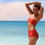 Bikini 2013, le tendenze da spiaggia
