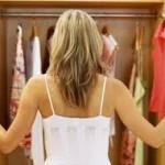 Moda e chili di troppo: ecco come vestirsi per sembrare più magre